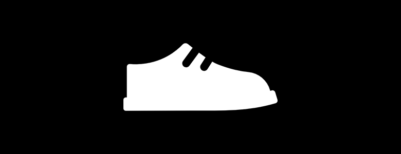 buty z internetu