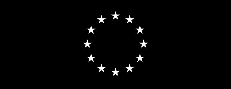 unia europejska absurdy