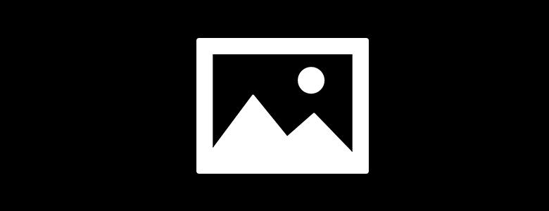góry turystyka