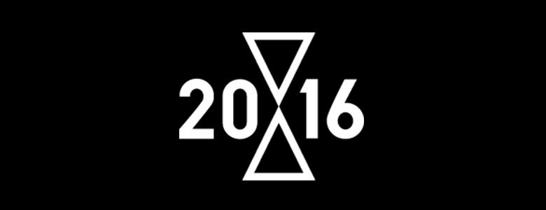 2016-2017