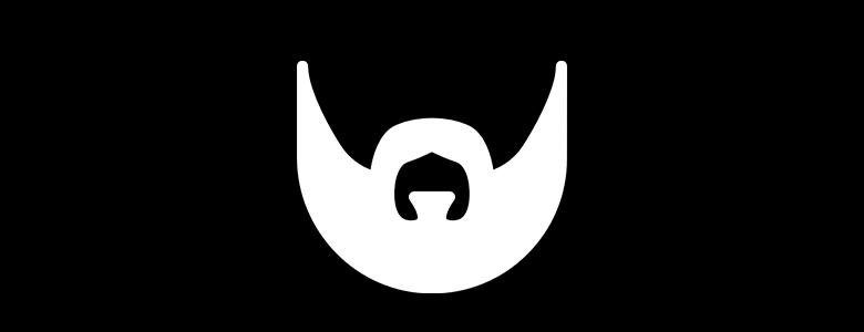 stylizowanie brody